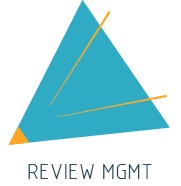review management and reputation management services